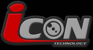 LOGOICON2-2